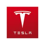 La-couleur-du-Logo-de-Tesla-Motors_3