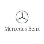 Mercedes-Benz-logo-2011-1920x1080
