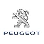 Peugeot-Logo74576574