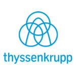 Thyssenkrupp_AG_Logo
