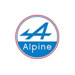 CarsCeption-Logo-Alpine