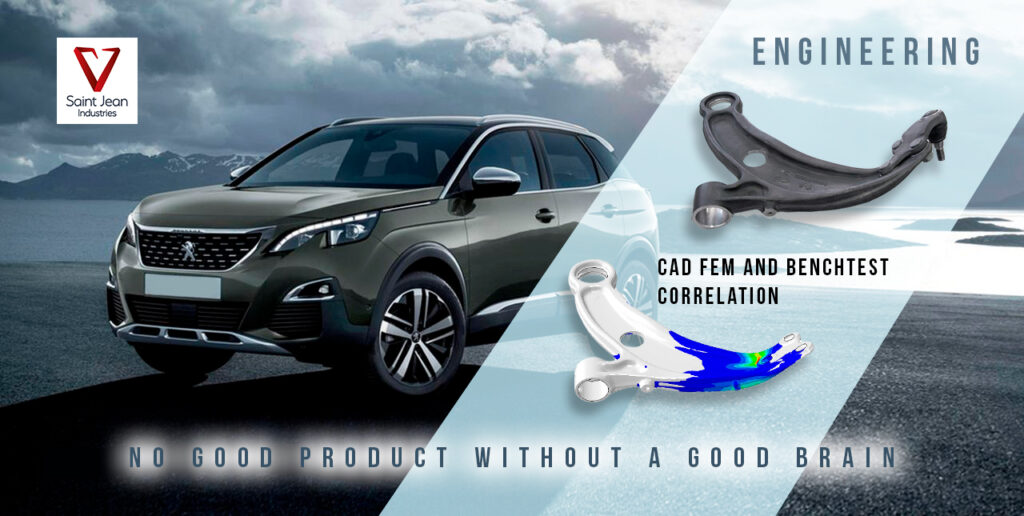 sji-engineering-chassis-automobile-aluminium